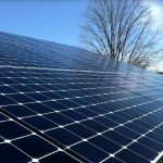 Solar Energy Is Booming, But Which Sites Are in Demand in 2016?