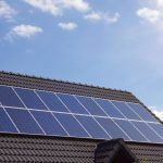 How to Ensure Your Roof Is Ready Before Installing Solar Panels