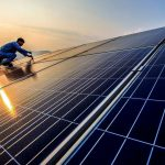 5 Tips To Picking The Best Solar Company